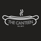 The Canteen Menu