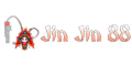 Jin Jin 88 Menu