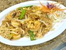 Riverside Thai Kitchen Menu