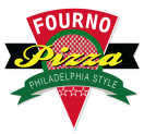 Fourno Pizza Menu