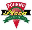 Fourno Pizza Menu
