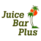 Juice Bar Plus Menu