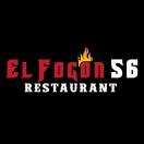 El Fogon 56 Restaurant Menu