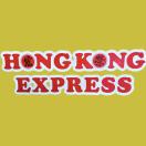 Hong Kong Chinese Express Menu