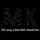 Masala Kitchen: Kati Rolls & Platters Menu