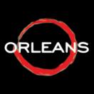 Orleans Restaurant Menu