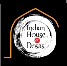 Indian House of Dosas Menu