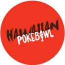 Hawaiian Poke Menu
