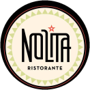 Nolita Ristorante Menu
