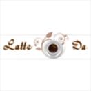 Latte Da Bagelery & Grill Menu