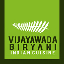 Vijayawada Briyani Indian Cuisine Menu