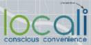 Locali Conscious Convenience (Venice) Menu