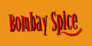 Bombay Spice II Menu