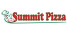 Summit Pizza Menu