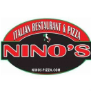 Nino's Pasta Pizza & Subs Menu