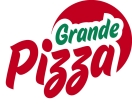 Grande Pizza Menu