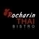 Rocharin Thai Bistro Menu