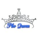 Pho Queen Menu