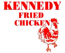 Kennedy Fried Chicken & Pizza Menu