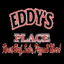 Eddy's Place Menu