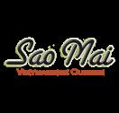 Sao Mai Vietnamese Cuisine Menu