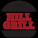 Hill Grill Menu