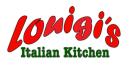 Louigi's Italian Kitchen Menu