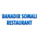 Banadir Somali Restaurant Menu