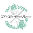 Borland House Inn & Brunch House Menu