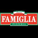 Famiglia Pizzeria West Menu
