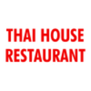 Thai House Restaurant Menu