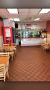 Matese Pizzeria Ristorante & Caterers Menu