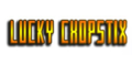 Lucky Chopstix Menu