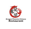 Dragon Phoenix Chinese Restaurant Menu