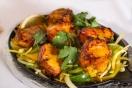 Anarbagh Indian Restaurant Menu