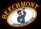 Beechmont Menu