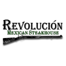 Revolucion Mexican Steakhouse Menu