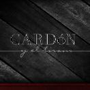 Cardon y el Tirano Menu