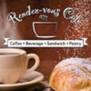 Rendez-Vous Cafe Menu