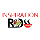 Inspiration Roll Menu