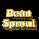 Bean Sprout Menu