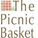 The Picnic Basket (W 37th St) Menu