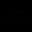 Capri Restaurant Menu