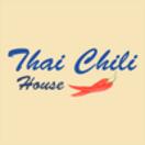 Thai Chili House Menu