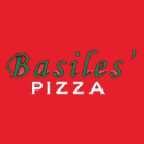 Basile's Pizza and Catering Menu