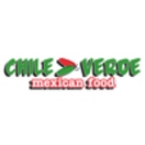 Chile Verde Menu