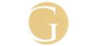 Giorgio's of Gramercy Menu