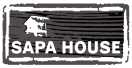 Sapa House Menu