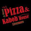 A-Town Pizza & Kabob House Menu