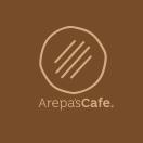 Arepas Cafe Menu
